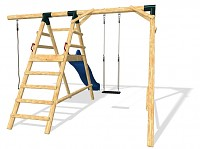 ULTIMATE Spielplatz Set